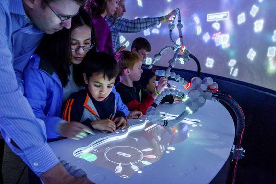 Digital Upskilling for Teachers